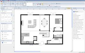 draw house plans house plans program to draw house plans free mac architecture high