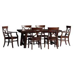 Aarons Dining Table Aarons Furniture Orlando Cambiz Info