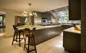 Certified Kitchen Designer Countertops Sgo Designer Glass