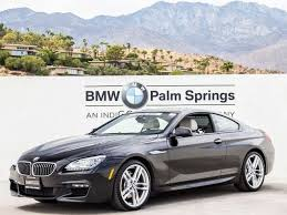 2014 bmw 640i convertible 2014 bmw 6 series 640i in palm springs ca palm springs bmw 6