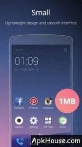 cm launcher apk cm launcher 3d boost theme v5 18 zero unlocked apk tech grands