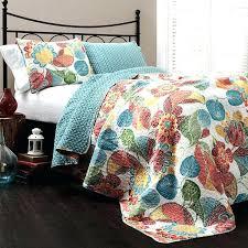 Duvet Size King Bed Quilts U2013 Boltonphoenixtheatre Com