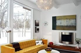 pittura sala da pranzo arredamento sala da pranzo moderna arredamento nordico e idee per