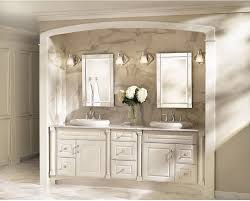 designer lights for your bathroom decor home designing