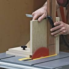 Woodworking Projects Plans Magazine by 87 Best Wood Projects Images On Pinterest Woodwork Projects And