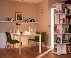 kleines wohnzimmer unglaublich kleines wohnzimmer mit essbereich einrichten