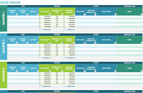 Small Business Spreadsheets 20 Spreadsheet Examples For Small Business Dingliyeya