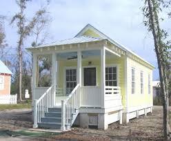 fema cottage cabin kits cusato cottages price to build katrina cottage ho katrina