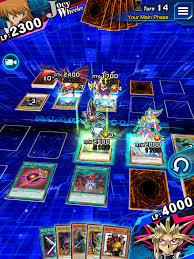 yugioh android the best ios and android of january 2017 yu gi oh duel