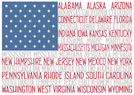 printable american flag east valley mom guide