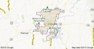 map of oregon state fairgrounds living in corvallis department of microbiology oregon state