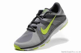 Comfortable Nike Shoes Nike Free Trainer Shoes Mens Men U0027s Sports Shoes Sale Uk