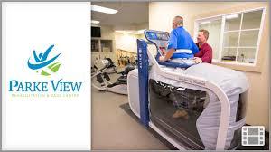 parke view rehabilitation u0026 care center u2013 nursing home rehab