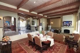 Marina Home Interiors 4045 Marina Dr Santa Barbara Ca 93110 Mls 17 1313 Coldwell