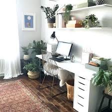 bedroom office office guest bedroom empiricos club