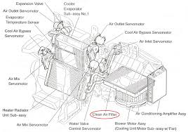 lexus ls430 air suspension problems newbie here with a few questions clublexus lexus forum discussion