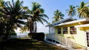 100 indian palms resort jc resorts v12 palm springs luxury