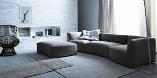 canapes design découvrez nos gammes de canapés modulables et design pour toutes