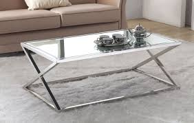 Oval Glass Coffee Table by Succulent Coffee Table Modern Tags Large Coffee Tables Lift Top