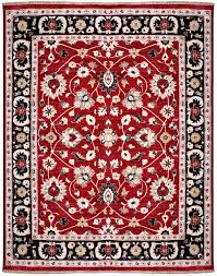 Area Rugs Manchester Nh by Rug Dry Cleaning Home Design Inspiration Ideas And Pictures