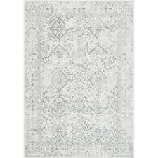 10 By 12 Rugs Home Decorators Collection Isabella Ivory 7 Ft 10 In X 10 Ft