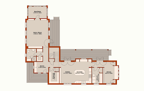 luxury colonial house plans outstanding colonial house plans nz ideas best ideas exterior