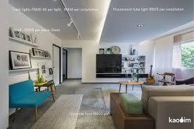 beautiful small home interiors living room center table design tags small home interior design