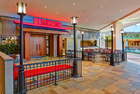 Mall Of America Stores Map by Sushi U0026 Japanese Steakhouse Bloomington Mn Restaurant Benihana