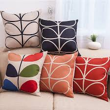 Pillow For Sofa by Online Get Cheap Car Pillow Decorative Aliexpress Com Alibaba Group