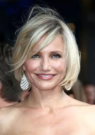 40 year old women s hairstyles photo gallery of short hairstyles for over 40 year old woman