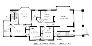 open kitchen house plans you will never believe these of house plans