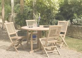 table salon de jardin leclerc leclerc table et chaise de jardin catalogue salon de jardin e
