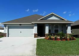 Breland Homes Floor Plans by Adams Homes 1 512 Sq Ft Home Www Adamshomes Com Youtube