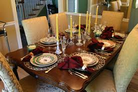 Elegant Dinner Party Menu How To Create A 1930s Dinner Party Menu Howstuffworks