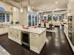 home design story friends gather around this kitchen island and enjoy hors d u0027oeuvres with