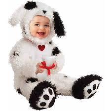 Walmart Infant Halloween Costumes 29 Mnsshp Costume Ideas Images Costumes