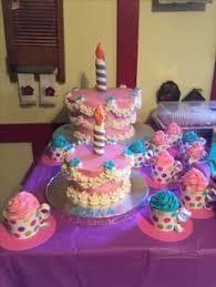 alice in wonderland cakes cakes cupcakes pinterest alice