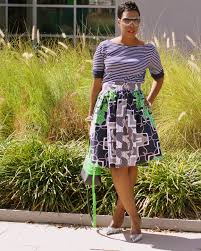 diy ankara skirt african prints african women dresses kitenge