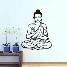 online get cheap buddha stickers aliexpress com alibaba group
