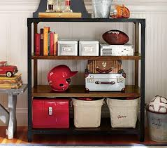 Potterybarn Bookcase Bookcase Pottery Barn Kids