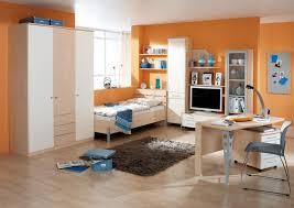 single schlafzimmer schlafzimmer möbel rantschl