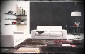 rich home decor modern living room inspiration for your rich home decor amaza design