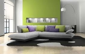 fabricant de canapé en italie canape designer italien maison design wiblia com
