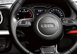 audi customer care india audi a3 cabriolet price check november offers review pics