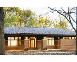 prairie style ranch homes modern prairie style ranch houzz