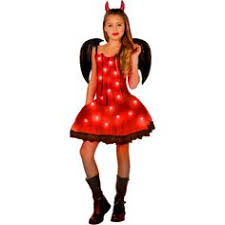 Boy Teen Halloween Costumes Costumes Maternity Costumes Kids Costumes Baby Costumes Boy