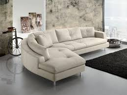 Gamma Leather Sofa by Matrix Sectional By Gamma International Italy Italmoda