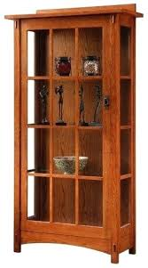 mission style corner tv cabinet mission style corner cabinet exotic oak china cabinet for sale china