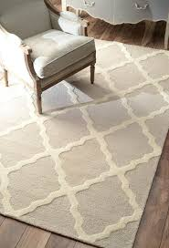 Rugs Ysa Rugs Usa Moroccan Trellis Rug Pictures U2013 Home Furniture Ideas
