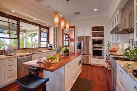 plantation home interiors stunning plantation homes interior design contemporary